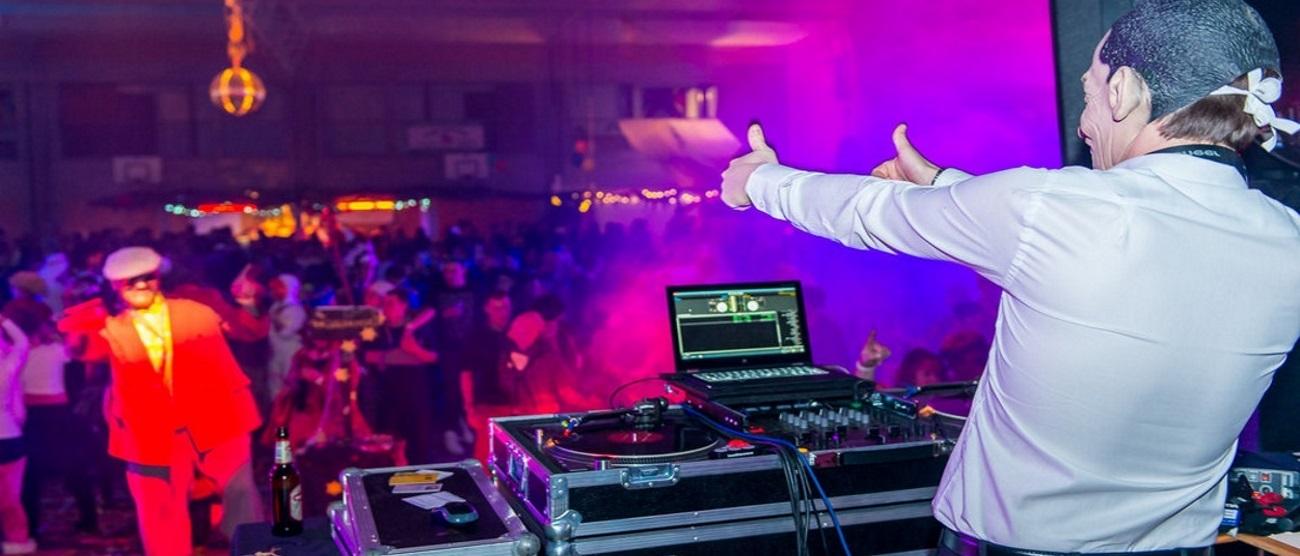 DJ-Luke-für-Fasnacht-Turnvereine-2jpg1