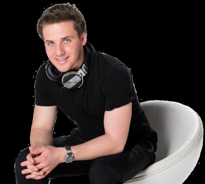 DJ_LUKE_Geburtstag-DJ