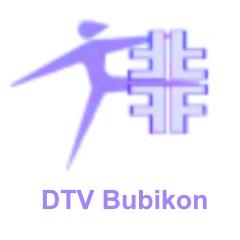 DTV Bubikon
