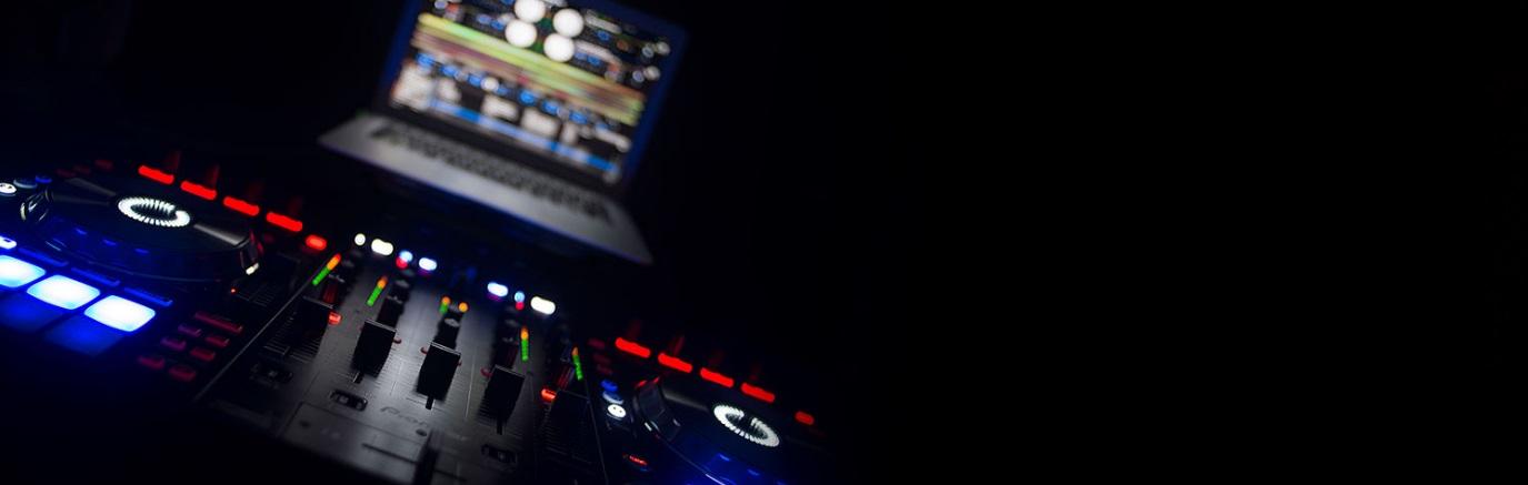 DJ-Luke-Slider-DDJ-SZ