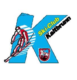 SC Kaltbrunn