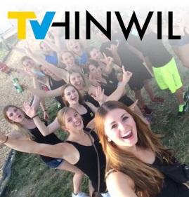 TV Hinwil